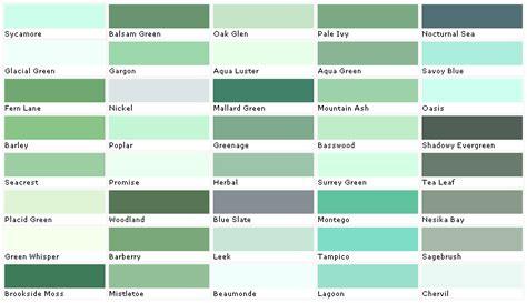 behr exterior paint color wheel sagebrush behr studio design gallery best design
