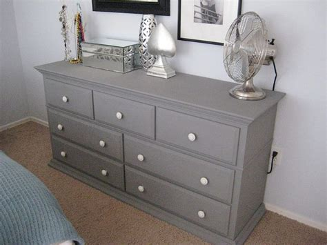 painted furniture bedroom thinking about painting my bedroom furniture gray