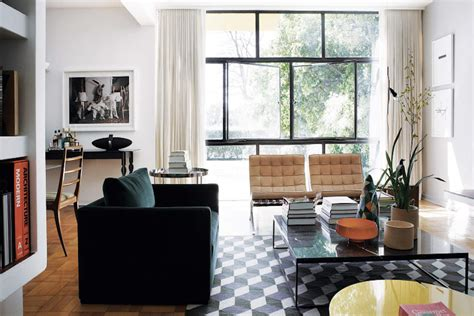 freelance interior design freelance interior design 28 images find an affordable