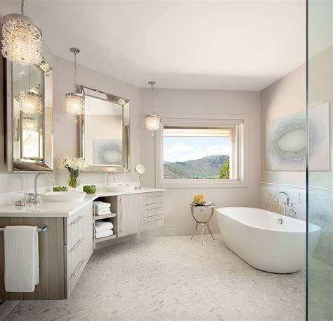 bathroom design photos bathroom interior design ideas to check out 85 pictures