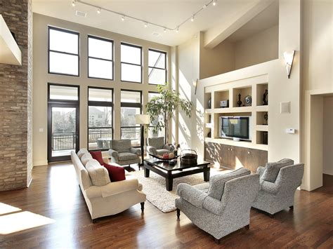 design to reflect interior design home staging
