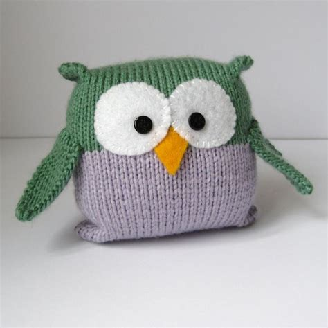 free knitting patterns of toys 25 unique knitted toys patterns ideas on
