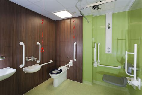 handicap mirrors for bathrooms ada construction guidelines for accessible bathrooms