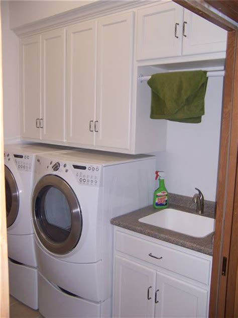 laundry room cabinet laundry room sink with cabinet decorating ideas