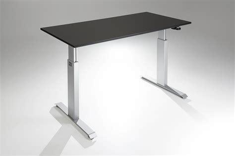 standing desk heights height adjustable standing desk