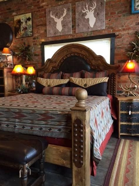 western bedroom decorating ideas best 25 western bedroom decor ideas on