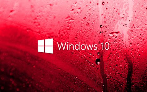 Free 4k Wallpapers For Windows 10 by Windows 10 Wallpapers Free 79