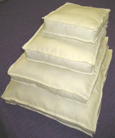 sofa back cushions sofa back cushions