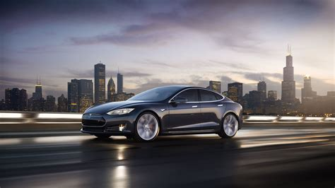 Car Wallpaper 2560 X 1440 by Wallpaper Wednesday Tesla Model S