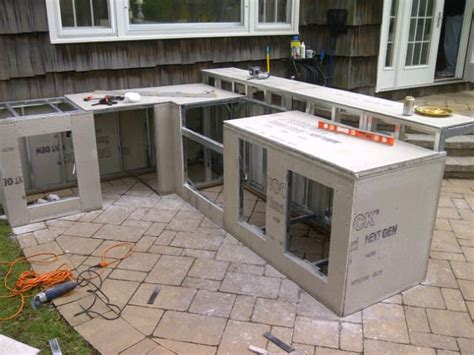 outdoor kitchen island kits modular outdoor kitchen kits rapflava