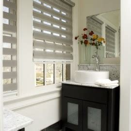 Bathroom Blind Ideas by Order Bathroom Blinds At Factory Direct Prices