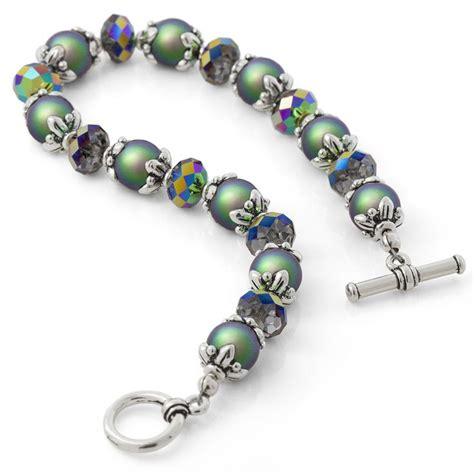bracelet ideas with 25 best ideas about bracelet designs on