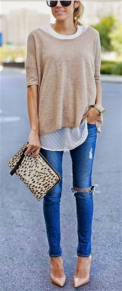 pintrest trends fashion
