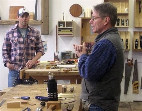 Diy Woodworking Supplies Vancouver Wooden Guitar
