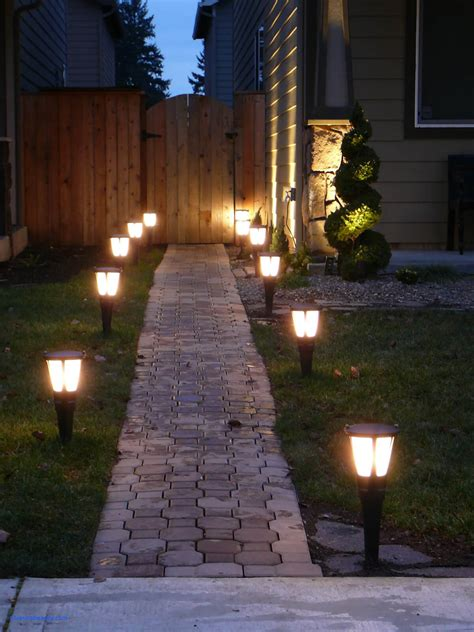 25 best landscape lighting ideas and designs for 2018