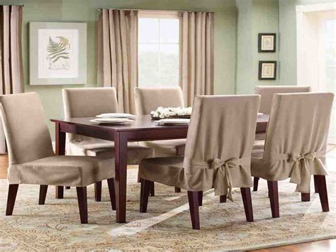 cheap dining room chairs cheap dining room chair covers cheap dining room chair
