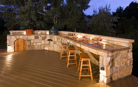 soft outdoor lighting exterior patio lighting soft high light eclectic outdoor