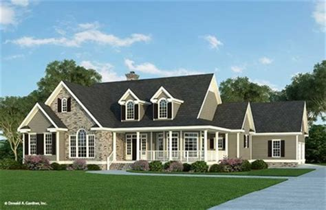 home plans with detached garage home plans with detached garages from don gardner