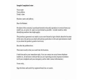 51 complaint letter neighbours sample free quality resume templates sample letter neighbor tree sample letters spiritdancerdesigns Images