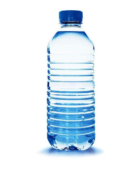 transparent plastic water bottle png transparent images png all