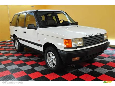 online auto repair manual 1997 land rover range rover windshield wipe control service manual 1997 land rover range rover how to disable security system 1997 land rover