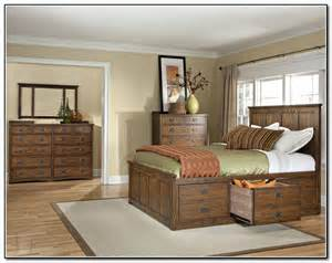 king bed with storage underneath beds home design