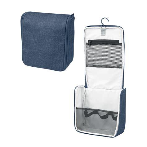 sac 224 langer modern bag nomad blue de bebe confort chez naturab 233 b 233