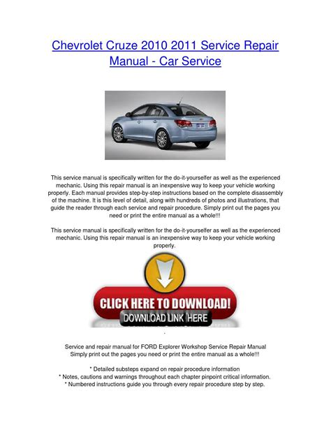 what is the best auto repair manual 2011 honda insight engine control service manual car repair manual download 2011 chevrolet cruze security system chevrolet