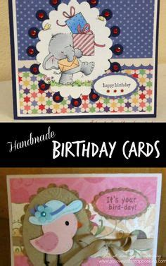 i want to make a birthday card 1000 images about craft along with cricut product experts
