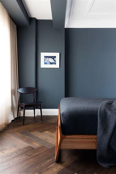 wall paint color best 25 wall paint colors ideas on interior