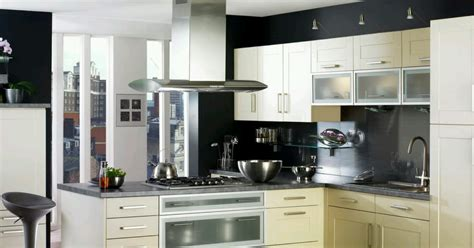 kitchen cabinets for mobile homes kitchen cabinets for mobile homes