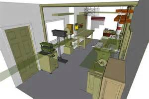 woodworking shop layout ideas woodshop ideas woodshop ideas images woodshop