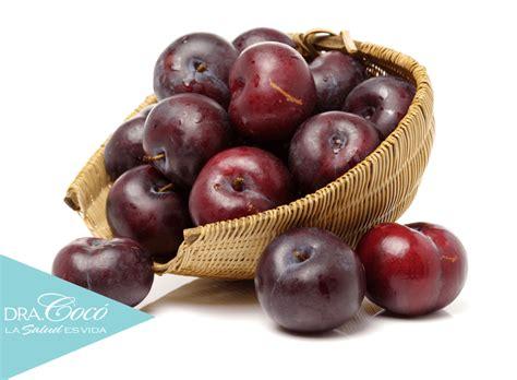 alimentos para eliminar grasa del abdomen c 243 mo eliminar la grasa abdominal naturalmente dra coc 243