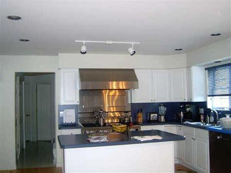 kitchen design application kitchen design by susan d llc