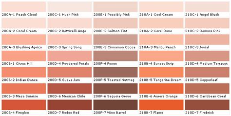 behr paint color codes behr paint codes behr colors behr interior paints behr