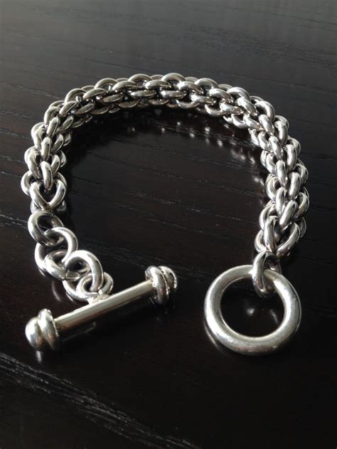 chain links for jewelry 1000 ideas about chain links on chain
