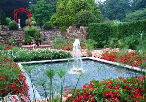 longwood gardens tickets longwood garden tickets smalltowndjs
