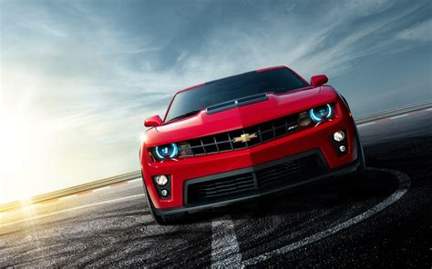Free Car Wallpapers Hd Auto Datz Deli by Cool Car Wallpaper High Quality Resolution Wgt Car