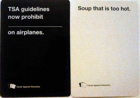 how to make cards against humanity cards against humanity focus