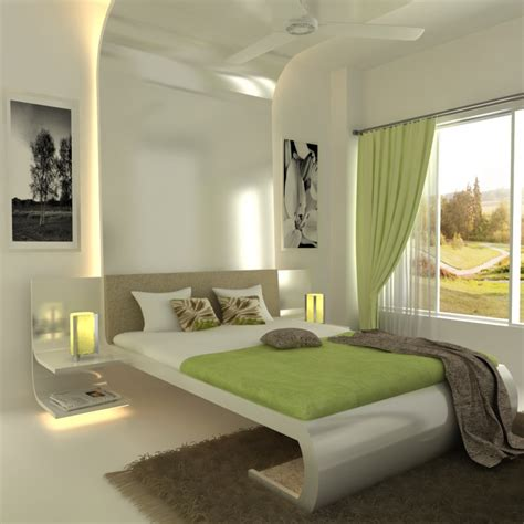 interiors designs for bedroom sdg india mumbai interior designers contact
