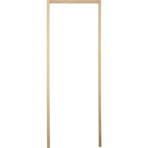 porte interieur leroy merlin prix comment installer des portes de placards with porte interieur