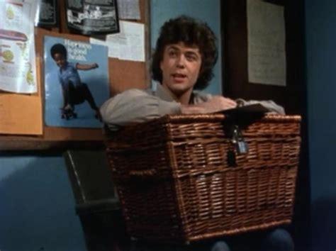 basket case classic film and tv caf 233 ante meridiem theatre basket case