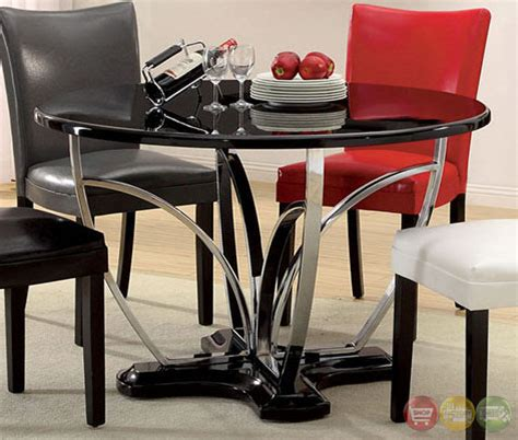 casual dining tables and chairs dining table furniture casual dining table and chairs