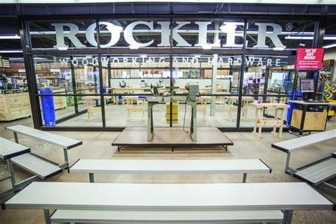 rockler woodworking stores rockler to open next large woodworking store near