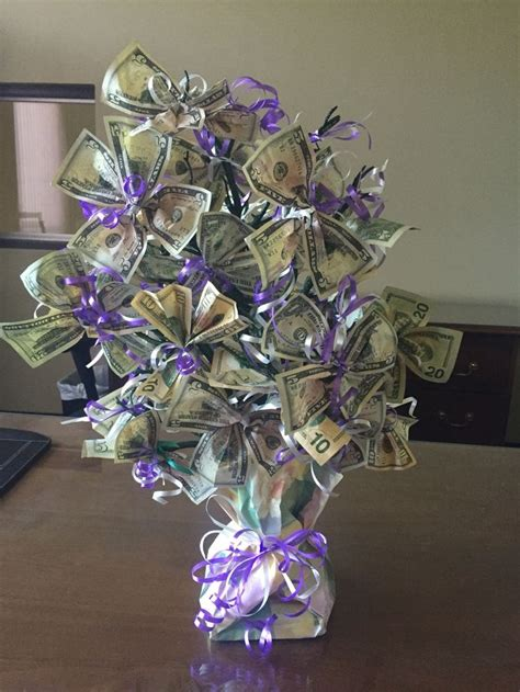 money craft projects money tree craft site about children