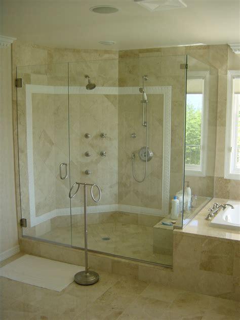 shower doors southwest shower door shower doors seattle