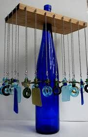 how to make jewelry displays for craft shows 1000 images about craft fair booth ideas on