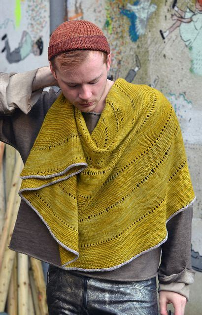 stephen west knits glacier sweep pattern by stephen west
