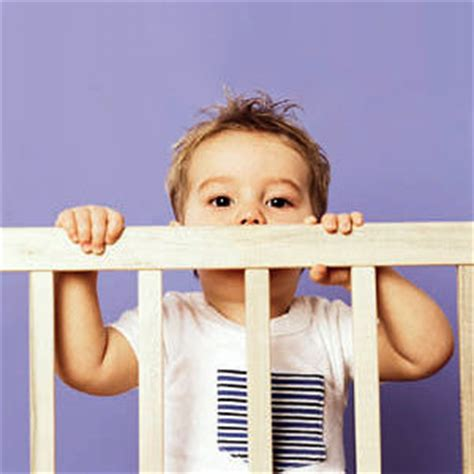 switching from crib to bed the top sleep mistakes parents make with