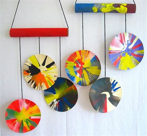 summer craft arts and crafts ideas for all ages crafts tree of